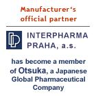 Interpharma Praha